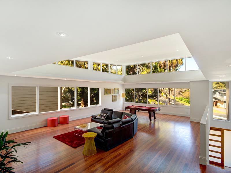 Home Extensions North Shore
